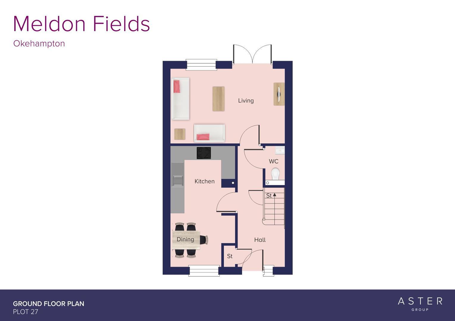 Meldon Fields, Okehampton_27_GF_F.jpg
